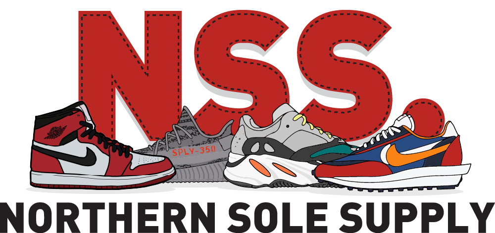 Northern Sole Supply