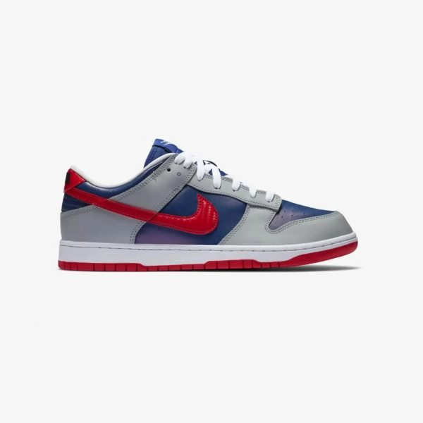Nike Dunk Low | Samba 'CO.JP