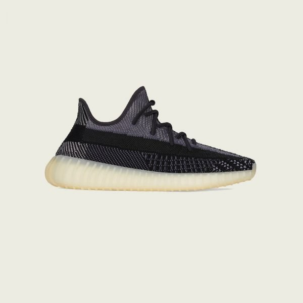 Adidas Yeezy 350 Boost v2 | Carbon