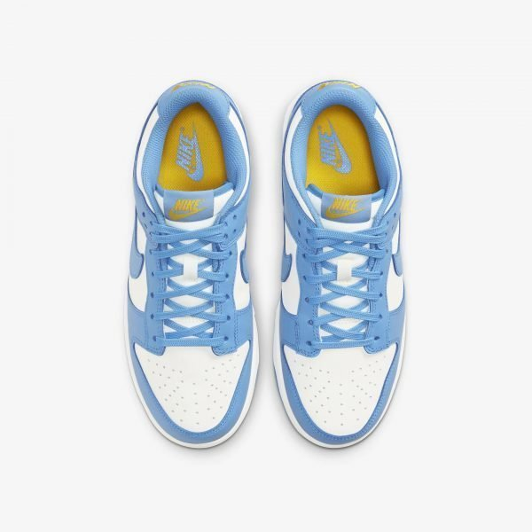 Nike Dunk Low | UCLA Coast