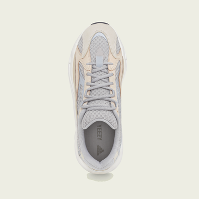 Adidas Yeezy Boost 700 v2 | Cream